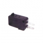 Miniature Micro Switches