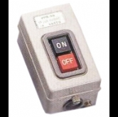 Power Push Button Switches